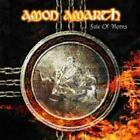 Amon Amarth - Fate Of Norns CD #19448