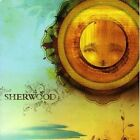Sherwood - Different Light A (2008) CD