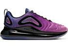 CD0683 400 Nike Air Max 720 SE Womens Sneakers Sports Shoes