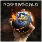 Powerworld-Human Parasite CD NEW