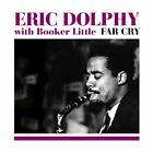 Far Cry Dolphy Eric CD NEW