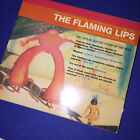 The Flaming Lips: Yoshimi Battles The Pink Gangsters : CD : Free P