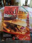 weight watchers in good time slow cooker cookbook