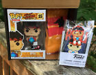 Ultimate Funko Pop Street Fighter Figures Gallery and Checklist 47