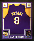 Kobe Bryant Card and Memorabilia Guide 39