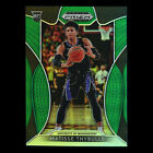 Top Philadelphia 76ers Rookie Cards of All-Time 59