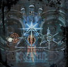Kreator-Cause For Conflict CD NEW