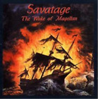 Savatage-The Wake of Magellan CD NEW