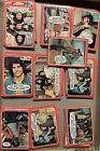 1976 Topps Welcome Back Kotter Trading Cards 4