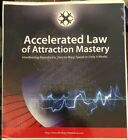 Accelerated Law of Attraction Mastery