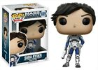 Ultimate Funko Pop Mass Effect Figures Checklist and Gallery 8