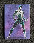 2012 Rittenhouse Amazing Spider-Man Series 1 Trading Cards 6