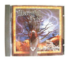 MERCYFUL FATE-IN THE SHADOWS CD NEW