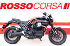 2017 Moto Guzzi Griso 1200 8V SE  2017 Moto Guzzi Griso 1200 8V SE LIKE NEW / LOW MILES / AMAZING DEAL