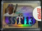 2013 Topps Triple Threads Baseball Drool Gallery and Hot List 15