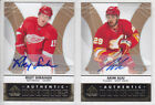 2012-13 SP Game Used Hockey Cards 19