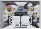 2015-16 SP Game Used Hockey Cards 23