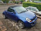 LARGER PHOTOS: 2004 Ford street ka