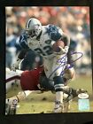 Emmitt Smith Cards, Rookie Cards Checklist and Autograph Memorabilia Guide 39