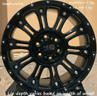 Wheels Rims 20 Inch for Ford F 350 2015 2016 2017 2018 Super duty 1179
