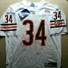 Chicago Bears Collecting and Fan Guide 13