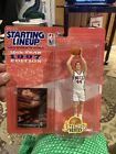 KEITH VAN HORN-STARTING LINEUP 1997 NBA EXTENDED ROOKIE NEW JERSEY NETS-NEW!!!!!