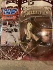 Kenner Starting Lineup - 1997 Cooperstown Collection - Josh Gibson - Unopened