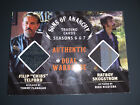 2015 Cryptozoic Sons of Anarchy Seasons 6 and 7 Trading Cards 21