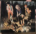This Was [Expanded] [Digipak] by Jethro Tull (CD, Apr-2008, 2 Discs, EMI...