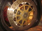 ducati 900ss 750ss monster brake rotors 748 916 996