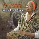 Looking for a Home by Odetta (CD, Aug-2005, MC Records)