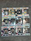 2015 Funko Minions Mystery Minis Blind Box Figures 31