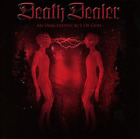 Death Dealer-Unachieved Act Of God CD NEW