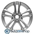 New 17 Replacement Rim for Ford Fusion 2015 2019 Wheel
