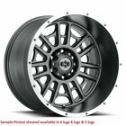 4 Wheels Rims 20 Inch for Acura SLX Hummer H3 Cadillac Escalade 6893