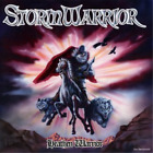 Storm Warrior-Heathen Warrior CD NEW