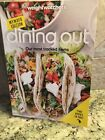 Weight Watchers Shopping And Dining Out Guide Smart Points 2016 Preowned WW Book