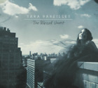 BAREILLES, SARA-BLESSED UNREST, THE CD NEW