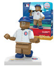 CLARK MASCOT #1 CHICAGO CUBS 12 PCS OYO MINIFIGURE BRAND NEW FREE SHIPPING