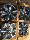 22 Lincoln Navigator Ford F 150 2020 OEM rims Wheels 2017 2018 2020 2021