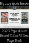 Mike Schmidt Cards, Rookie Cards and Autographed Memorabilia Guide 10
