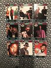 10 Delightfully Bad (or Laughably Great) Music Trading Card Sets 52