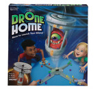 Playmonster Drone Home Game Race to launch your aliens