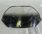 Brand new aftermarket Honda Helix SHORT windshield CN250