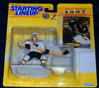 Jaromir Jagr 1997 Starting Lineup<>Pittsburgh Penguins<>With DOME<>FREE SHIPPING