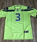 Ultimate Seattle Seahawks Collector and Super Fan Gift Guide 46
