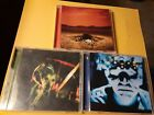 Alice In Chains Music Bank 3 CDs out of 4 from a Boxset