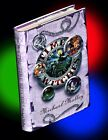 Time Witches by Michael Molloy SIGNED 1st British Ed Like Harry Potter