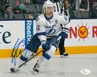 Steven Stamkos Rookie Cards and Autograph Memorabilia Guide 64