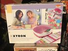 95 New XYRON PERSONAL CUTTING SYSTEM New in box FREESHIP